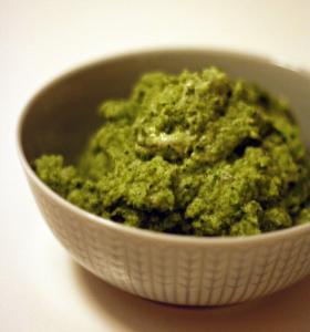 broccolimos